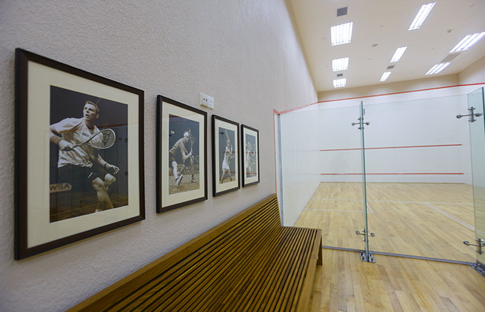 havelock-city-squash-court-700x450