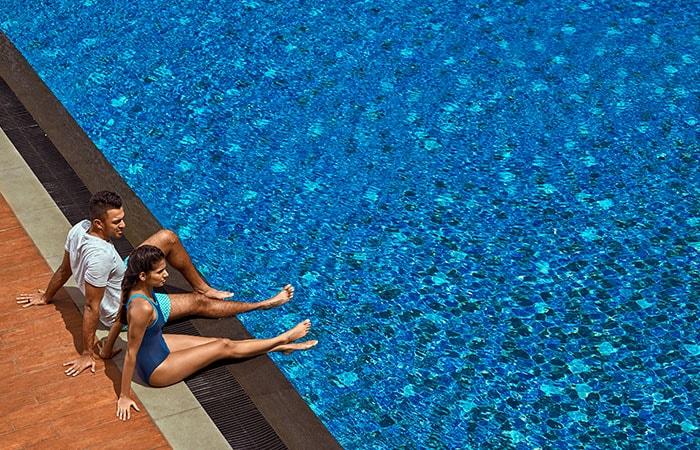 havelock-city-swimming-pool-700x450