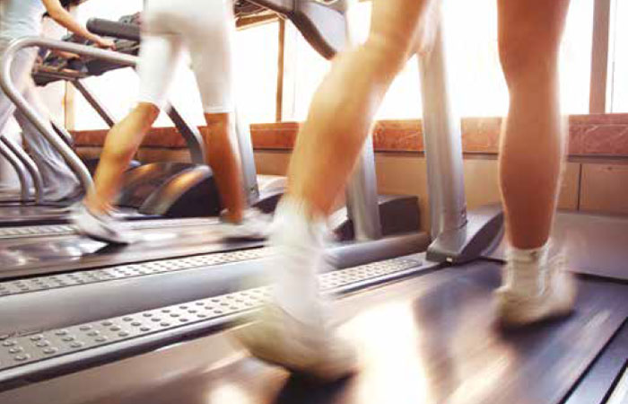 havelock-city-fully-equiped-gym-luxury apartments for sale in colombo sri lanka